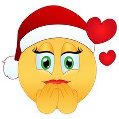Merry Christmas Emoji Art Stickers Christmas Emoji Stickers Read More: Merry Christmas and Happy New Year Funny Merry Christmas Emoji Christmas Emoticons, Emoji Christmas, Naughty Christmas, Merry Christmas Images, Halloween Christmas, Christmas Crafts, All Emoji, Smiley Emoji, Smiley Smile