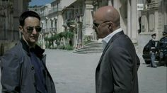 Montalbano in replica non ha rivali