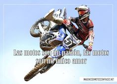descargar imagenes de motos con frases  Motivate  Pinterest