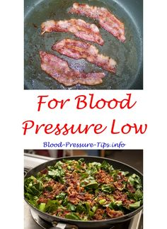 what is considered normal blood pressure range - hypertension information.how do you get high blood pressure 2637353055