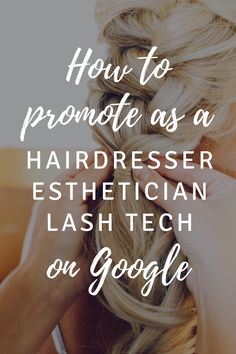 Salon Business, Business Ideas, Makeup Artist Starter Kit, Small Hair Salon, Salon Promotions, Salon Quotes, Suite Life, Marketing Ideas, Spas