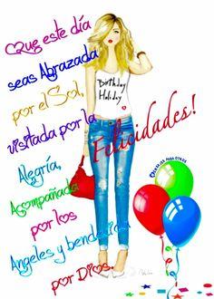 Happy Birthday Greetings Sister Cards Ideas For 2019 Happy Birthday Girls, Happy Birthday Pictures, Happy Birthday Quotes, Happy Birthday Greetings, Birthday Messages, Birthday Wishes, Birthday Cards, Birthday Poems, Sister Cards