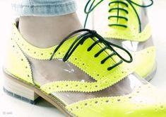 Die 51 besten Bilder von Shoes in 2017 | Kleider, Schöne