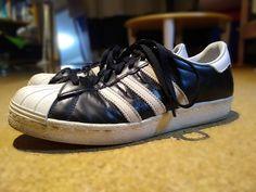 16 Best Hip Hop Footwear images   Sneakers, Hip hop, Adidas