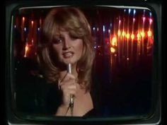 Bonnie Tyler - Goodbye to the island 1981