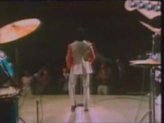 ▶ Faceoff:James Brown vs Michael Jackson - YouTube