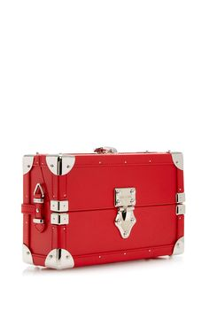 60c4c8f4be Mini Malle Trunk by Pinel et Pinel
