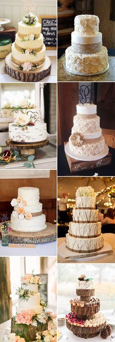 Barn Wedding Cake Stands rustic and and wedding cake stand of diy rustic wedding cake stand once wed rustic cake stand rustic wedding cake stand wood cake Trendy Wedding, Perfect Wedding, Fall Wedding, Wedding Styles, Our Wedding, Dream Wedding, Elegant Wedding, Wedding Simple, Christmas Wedding