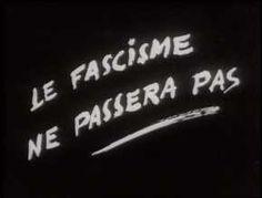 """Vers  un  """" fascisme  démocratique """" ? ( par Francis Arzalier)"""