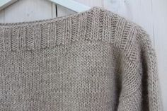 Jumper, Men Sweater, Pullover, Knitted Hats, Stuff To Do, Knit Crochet, Free Pattern, Winter Outfits, Turtle Neck