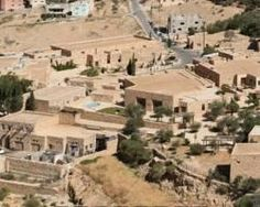 Beit Zaman « Al-Nawafleh Great Hotel, Hotels And Resorts, Places Ive Been, Paris Skyline, Trip Advisor, Jordans, Petra, Israel, Spaces
