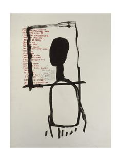 Jean-Michel Basquiat Poster - AllPosters.at
