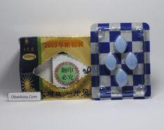 Obat-Kuat-Pria-Merk-Viagra-500mg