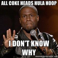 hoop memes - Google Search
