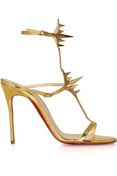 Shoes - Christian Louboutin on Pinterest | Womens Flats, Women\u0026#39;s ...
