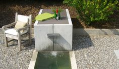 Belke AG Gartengestaltung   Galerie