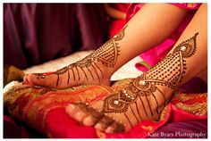 Super ideas for indian bridal mehndi wedding decorations Bollywood Party Decorations, Bollywood Theme, Bollywood Bridal, Indian Wedding Decorations, Indian Wedding Henna, Bridal Henna, Indian Bridal, Foot Henna, Henna Mehndi