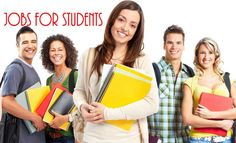online jobs for students without investment