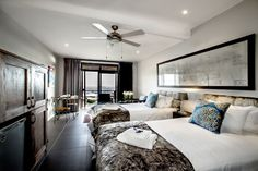 Twin Room, B & B, Cape Town, Marines, Bed, Furniture, Home Decor, Decoration Home, Stream Bed