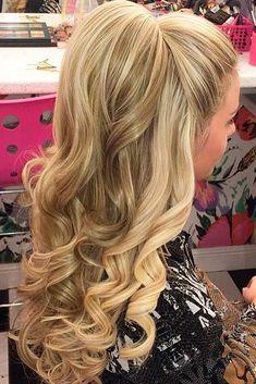 Hair Styles 2018