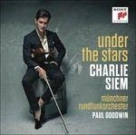 Prezzi e Sconti: Under the stars edito da Sony music  ad Euro 19.35 in #Cd audio #Musica sinfonica
