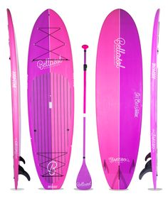 Farway Paddleboard Carry Strap Portable Surfboard Shoulder Strap Kayak Canoe Carry Strap Storage Sling Adjustable Nylon Carrying Belt