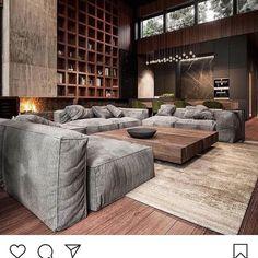 New living room windows ideas sofa tables 52 ideas