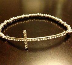 Stax Jewelry | SHOP Stax