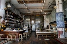 magnolia brewery - Google Search
