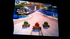 http://androidshowbox.org/angry-birds-go-on-pc/ - Angry Birds Go on Android – downhill along the Pig Islands. Offers truly breathtaking speed. Such feelings you have not experienced. And favorite characters – birds and pigs next. You just need to get to the finish line. But before that, to overcome all the obstacles on his racing segment.