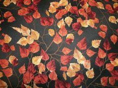 Free Shipping Fall Seasonal Pillow Covers Sofa Pillow