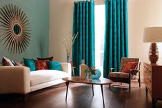 Whether you choose curtains, blinds or shades, each option provides more than just a fashion statement.