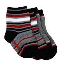 BabyLegs Socks for little feet - Harley