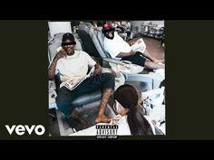 Billboard Hot 100 - Letras de Músicas - Sanderlei: 99 - YG Featuring Drake & Kamaiyah - Why You Alway...