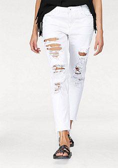 6dab4c8fcf3c55 Die 27 besten Bilder von Destroyed Jeans  Schwab.de in 2019