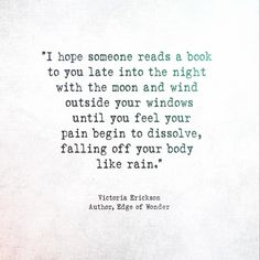 Life Happens, Shit Happens, Victoria Erickson, The Little Prince, Food For Thought, Beautiful Words, Philosophy, Books To Read, Literature