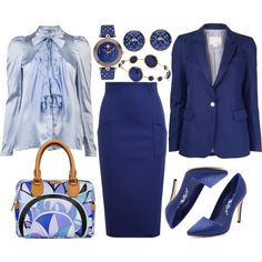 """Untitled #1193"" by emmafazekas on Polyvore"