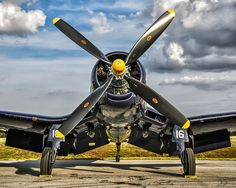 The Business End by Chris Buff on 500px