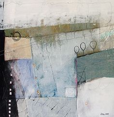 Artist Virginia Cole currently focuses on abstracted images using mixed water media. Virginia notes that she is fascinated by the creative process and that her art is ever-changing -- evolving based upon inspiration she gains from a wide range of sources. (article by Carrie Turner) -- http://faso.com/fineartviews/58344/faso-featured-artists-artist-virginia-cole #art