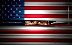 Did the NSA Illegally Use Your Webcam to Spy On You? Find Out!