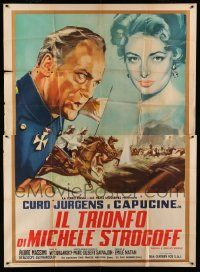 Movie Collage, Westerns, Spaghetti, Military, Baseball Cards, Movies, Poster, Music Notes, Films