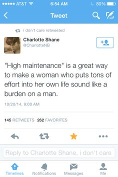sylvysparrow:  how hard does this damn tweet go though