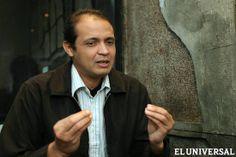 """""""Vivimos con un Estado represor que ataca la protesta en el barrio"""" - Caracas"""