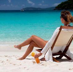 """Phu Quoc Island, Kien Giang, Vietnam - The beautiful beach named """"..."""