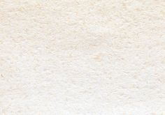 종이질감-4/종이질감/한지질감/한지텍스처/동양 :: Webagit