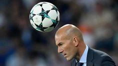 Real Madrid: Zidane ya tiene claro el equipo para Dortmund | Marca.com http://www.marca.com/futbol/real-madrid/2017/09/24/59c6b270e5fdea13208b459b.html