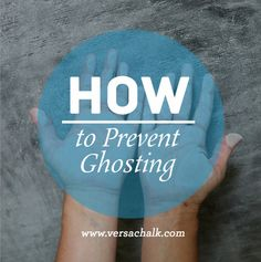 Every chalk artist has experienced- ghosting. If you don't know what ghosting is it's when a faint image will remain on the chalkboard's surface..annoying isn't it? But, there's good news! There are a...