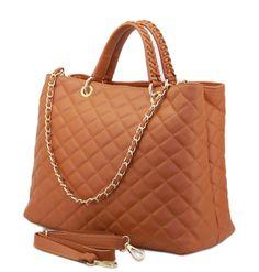 www.newbags.ro