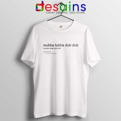 baf43f4d3 5246 Best Tshirt Funny images in 2019   Custom tee shirts, Graphic ...