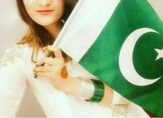 Top 30 Pakistan Independence Day Quotes at Cool Whatsapp Status Pakistan Independence Day Quotes, Independence Day Pictures, Happy Independence Day, Pakistan 14 August, Pakistan Zindabad, Pakistan Fashion, 14 August Dpz, Pakistan Defence, Pics For Fb